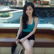 chenn026's profile photo