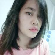 user_qtur9437's profile photo