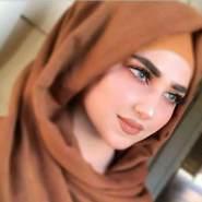 Loolo837's profile photo