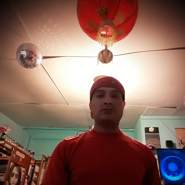 armandom263's profile photo