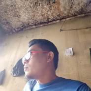 denyh805's profile photo