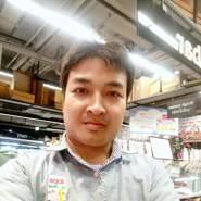 noppadons24's profile photo