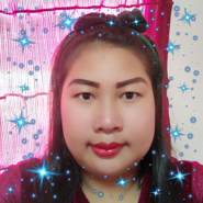 user_cruva39157's profile photo