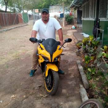 emilioe48_San Salvador_Single_Male