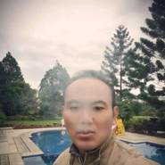jhatongethong's profile photo
