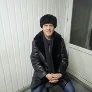 user_wq0639's profile photo