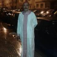 hichamh285's profile photo