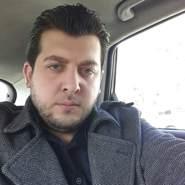 alia1863's profile photo