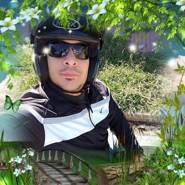 Elcapodebernal's profile photo