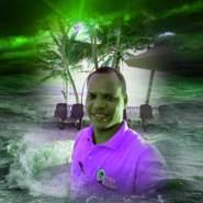 alex8234's profile photo
