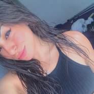 lola3473's profile photo