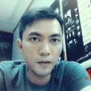 iwankh's profile photo