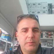 tarekr79's profile photo