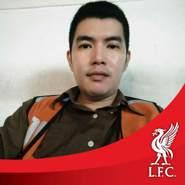 user153731540's profile photo