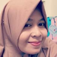 lindarali's profile photo