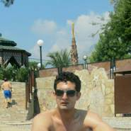 morteza345's profile photo