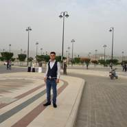 saeeda535's profile photo