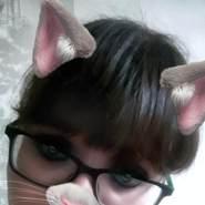 inna_boris_uzefovna's profile photo