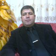 ahmadm2157's profile photo