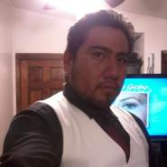 luisr2789's profile photo