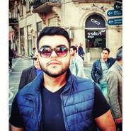 eltun7664's profile photo