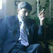 osamaazawi89's profile photo