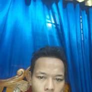 rudiseniper2's profile photo