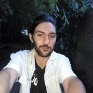 luisf863's profile photo