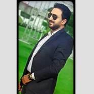 mohameda10795's Waplog profile image