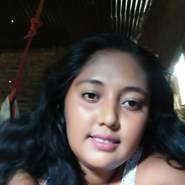 johanitam9's profile photo