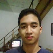 skatersg's profile photo