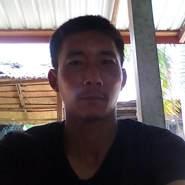 user_pni01796's profile photo