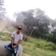 ismaelp146's profile photo
