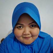 risay612's profile photo