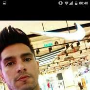 rafo23cm's profile photo