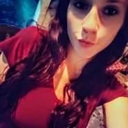 maryjanem10's profile photo