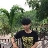 user_kpznd2640's profile photo