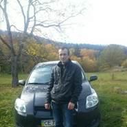dimona4's profile photo