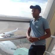 nkosinathi9's profile photo