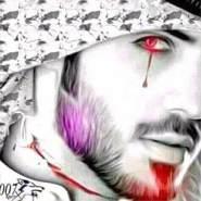 malikm460's profile photo