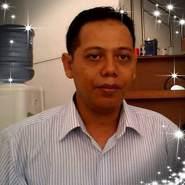 sugih541's profile photo