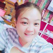 user_nefxz0587's profile photo