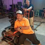 robn257's profile photo