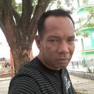 alwi285's profile photo