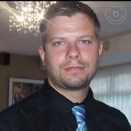 ludekk1's profile photo
