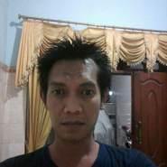 hidayat156's profile photo