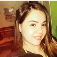 tahiry1256's profile photo