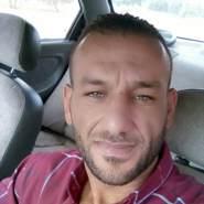 user_ewjla02369's profile photo