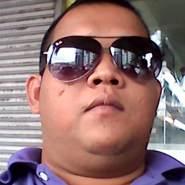 zaidib14's profile photo