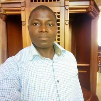 donatienm8_Abidjan_Single_Male